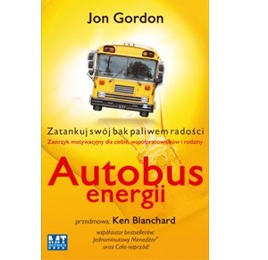 Autobus energii_188