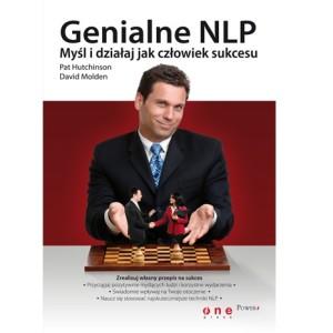 GenialneNLP