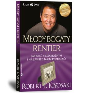 RobertKiyosaki-Rentier