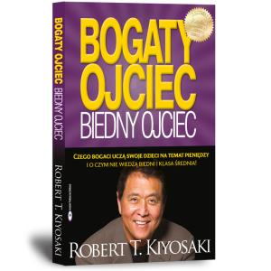RobertKiyosaki-bogatyojciec