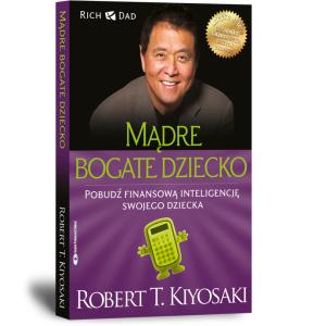 RobertKiyosaki-dziecko