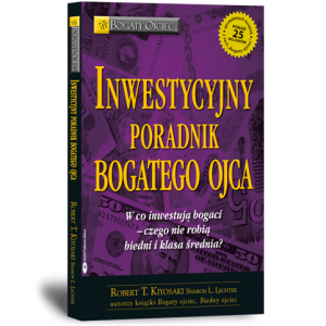 RobertKiyosaki-inwestycyjnyporadnik