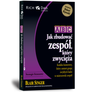 blair-singer-jakzbudować