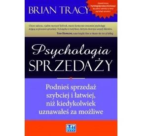 mid_psychologia_9994