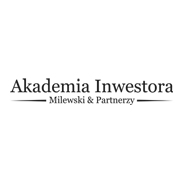 Akademia Inwestora