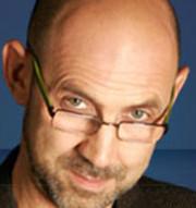 Andrzej Batko