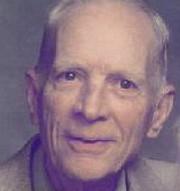 Hal Burrows