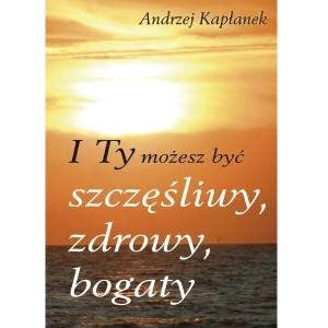 I_ty_mozesz_byc_2-strony_12mm...