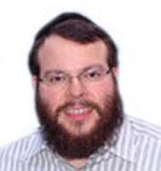 Levi Brackman