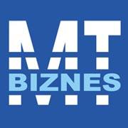 MTBiznes