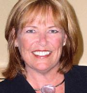 Patricia Zigarmi