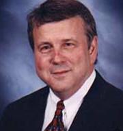 William Oncken