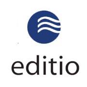 helion-editio