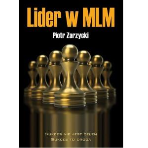 liderwmlm1